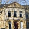 Votre avis sur les associations à Bergerac : ENQUETE