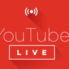 Google veut booster son Youtube Live!!
