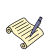 Compte rendu du conseil d'école du 1er trimestre - élémentaire - jeudi 17 novembre 2016