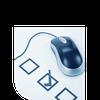 Préparation du conseil d'école du deuxième trimestre – Questionnaire en ligne