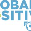 Terralba invitée au Global Positive Forum, Paris | 1er Septembre
