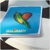Comprendre l'homéopathie avec les laboratoires Boiron