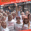Sortie nationale du documentaire sur La Victoire des Fralib