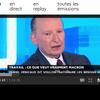 Soubie, l'expert analyse la méthode d'enfumage de Macron et de ses soutiens