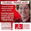 Une affaire embarrassante pour Muriel Pénicaud, ministre du Travail !