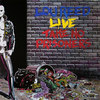 Lou Reed Live: Take no prisioners - Lou Reed