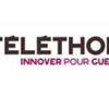 En Centre-Val-de-Loire Le Téléthon 2016 a recueilli 3 413 247 Euros