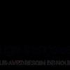 Montmerle:Dimanche 11 Juin La Croix Rouge Organise une Formation