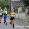 reportage  photos 10 km d'Hesloup