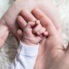 Séance photo nouveau-né du 12/02/17, photographe Pessac