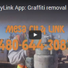 Graffiti Removal Technologies are Improving