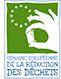 Semaine européenne de la réduction des déchets : une opération sur le quartier d'Encagnane
