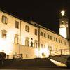 Santuario di Montenero (Li)