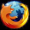 Activer TLS 1.3 dans Firefox et Chrome