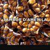 Tambor d'ametlla