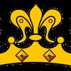 Le symbolisme de la couronne