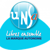 Commission Paritaire Régionale du 3 Octobre 2016