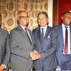 Air Madagascar – Air Austral apporte 40 millions de dollars