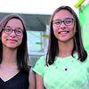 Baccalauréat – Deux Malgaches tutoient l'excellence