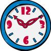 Entraînement Jeunesses - mercredi 2 novembre 2016 : changement horaire