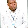 PRESIDENCE DE LA REPUBLIQUE DU BENIN :Edouard Loko et Wilfried Houngbédji, les visages de la communication officielle