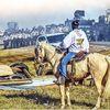 USA : Le pipe-line Dakota Access ne passera pas par Standing rock !