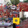 Nous sommes tous bolivariens par Jean Ortiz