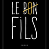 Le bon fils, de Steve Weddle