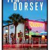 Où l'on parle (encore) de Tim Dorsey