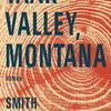 Yaak Valley, Montana, de Smith Henderson