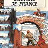 Xan - Tome 2 : Jehanne de France, de J. Martin et J. Pleyers