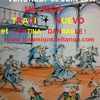 Vendredi 30 Juin Milonga Tradi + Nuevo + Cortina dansable Rock etc