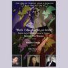 Jeudi 4 mai 2017 à 20h45 : concert d'exception au Théâtre du Vésinet