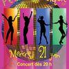 Fête de la Musique au Vésinet : c'est demain !