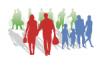 Les inégalités de niveaux de vie entre les générations : Y a-t-il des sacrifiés ?