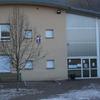 Ces bâtiments scolaires qu'il faut sécuriser