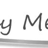 Logo Explained healthyme123.com