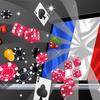 Encore une bonne année en 2016 pour les opérateurs de jeux en ligne en France