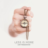 Lost Frequencies - Less Is More [Album]