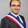 Intervention de Mohamed HAKEM, 1er maire-adjoint de Bagnolet, lors du débat d'orientation budgétaire au conseil municipal du 2 mars 2017