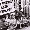 The 1960's : a period of change for women