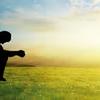La technique de la prière selon Saint Jean de Saint-Denis (Eugraph Kovalevsky) - 1ère partie