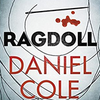 """Ragdoll"" de Daniel Cole"