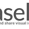 Faire une affiche avec le site Easel.ly