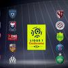 Histoire du championnat de France de football