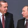 FIGAROVOX - Daech, Erdogan et Poutine : le dessous des cartes