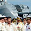Philippines : derrière les clowneries du président Duterte, l'amorce d'un bouleversement géostratégique d'ampleur ?