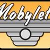 Un site pour des pièces de .... Mobylette