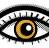 strasbourg.curieux.net, votre agenda culturel en ligne !