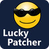 Maybe you did not know Lucky Patcher ?